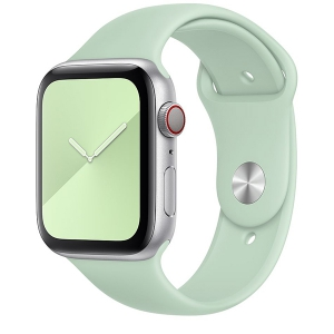 Dây Apple Watch Beryl Sport Band chính hãng