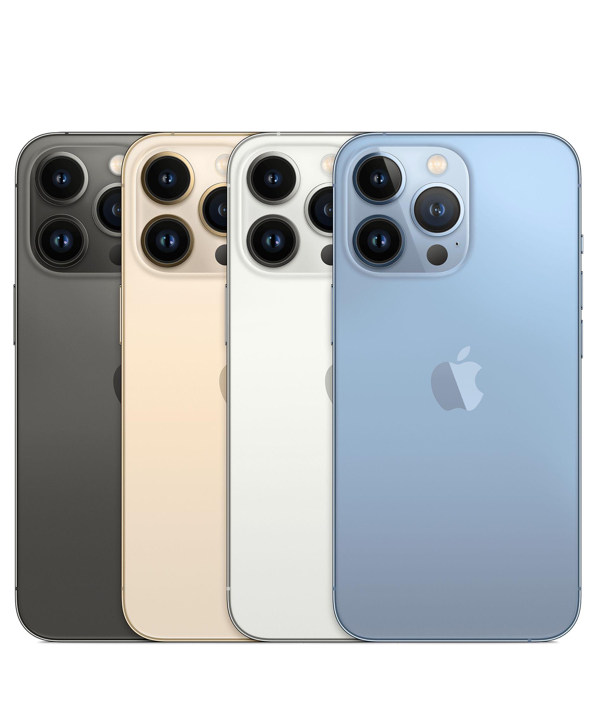 iPhone 13 Pro 1TB