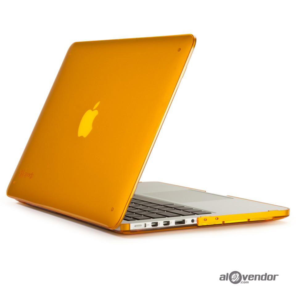 Case MacBook Pro 13 inch