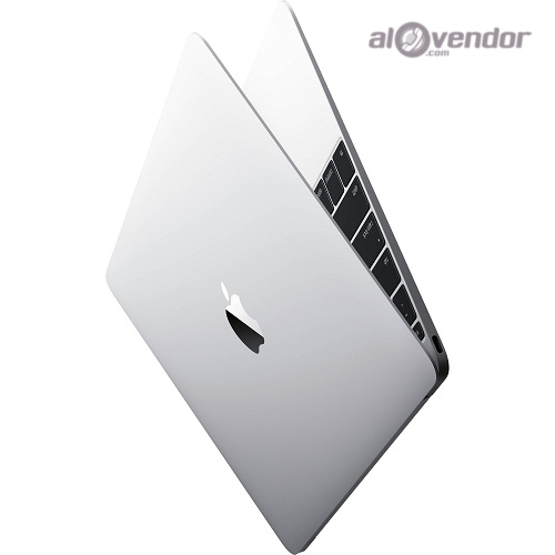 MacBook 12 inch MLHA2 Silver