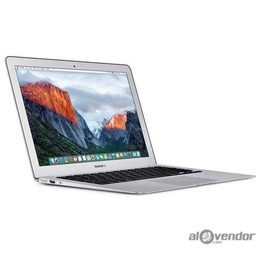 MacBook Air 13 inch MMGG2 2016