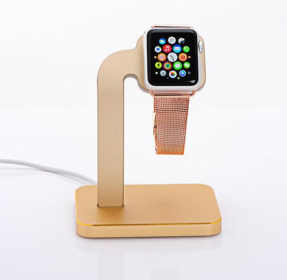 Đế sạc Apple Watch COTEETCI