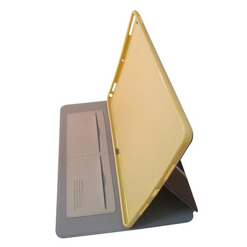 Bao da iPad Pro 10.5 LISHEN