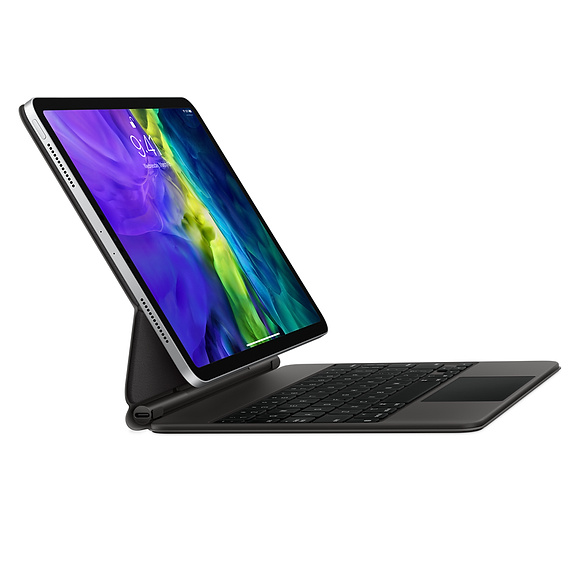 Magic Keyboard for iPad Pro 11-inch
