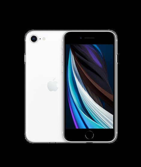 iPhone SE 2 256GB