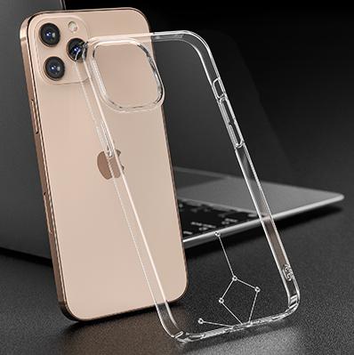 Ốp Crystal Diamond iPhone 12 mini/12/12 Pro/12Pro Max