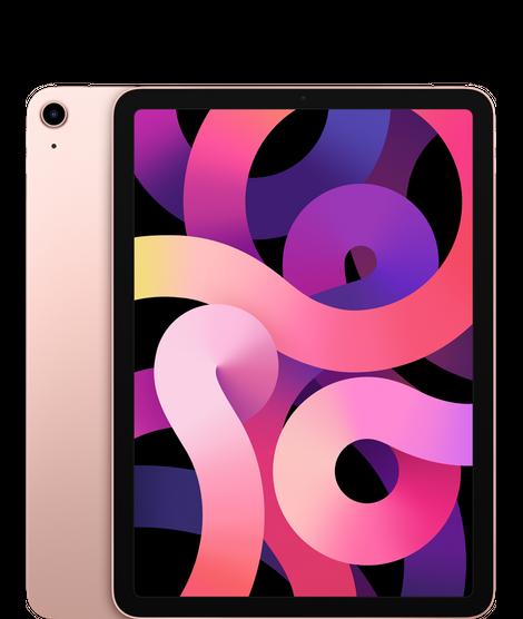iPad Air Gen 4 Wi-Fi 64GB