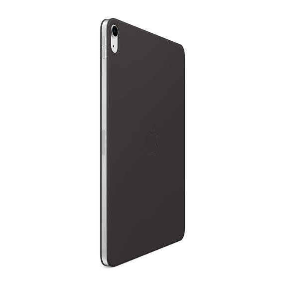 Smart Folio iPad Air 4 Cyprus Green Replica