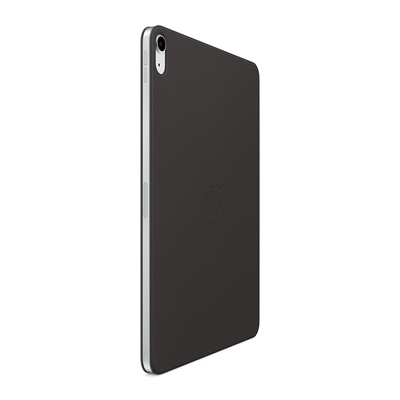 Smart Folio iPad Air 4 Black Replica